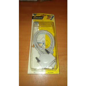 99563-CABLE-DB25M_5542611
