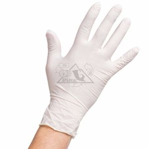 GLOVES-XL_2157682