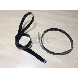 CE538-60121-cable_2430736
